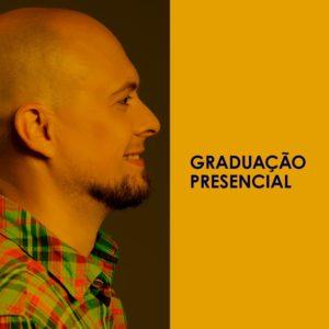 Graduação Presencial