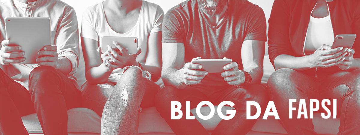 Blog da FPASI Noticias