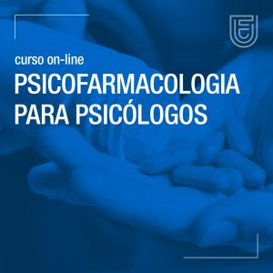 Curso - Psicofarmacologia fapsi