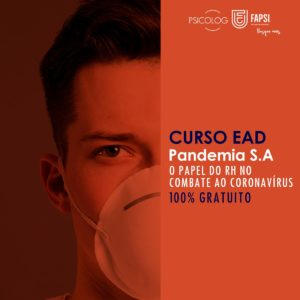 Curso Pandemia S.A.