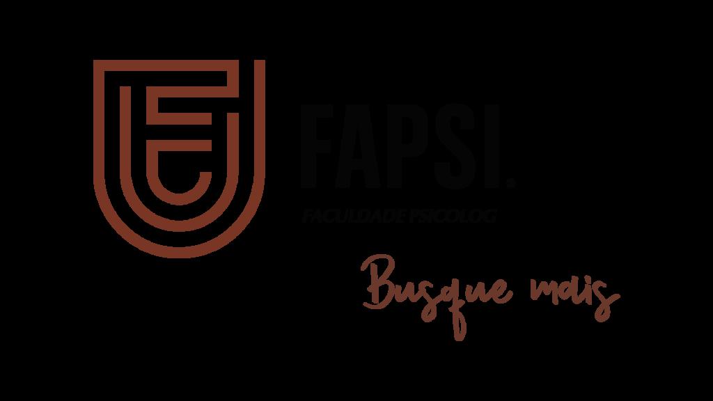 Logo FAPSI