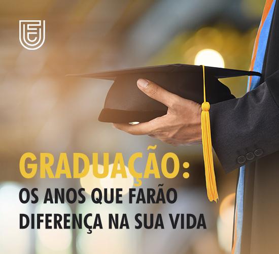 um diploma de ensino superior vale muito no Brasil